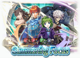Banner Focus Focus New Power 2 Feb 2019.png