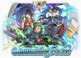Banner Focus Focus Weekly Revival 13.png