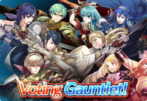 Voting Gauntlet Princes vs. Princesses.png