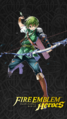 Bad Fortune Gordin.png