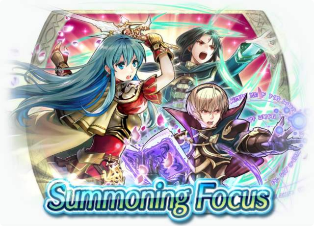 Banner Focus Focus Weapons to Refine Mar 2018.png