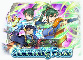 Banner Focus Focus Weekly Revival 4.png