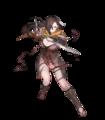 Kagero Honorable Ninja BtlFace D.webp