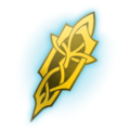 Small Icon Lightning Charm.png