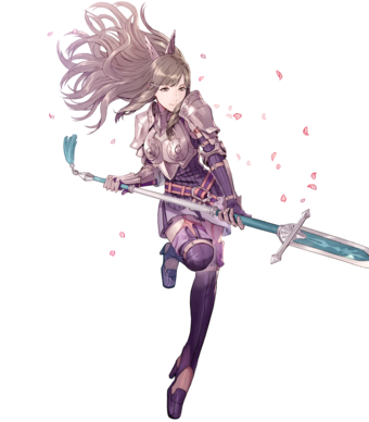 Sumia Maid of Flowers BtlFace.webp