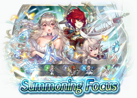 Banner Focus Focus Heroes with Bond Skills.png