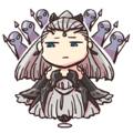 Eir merciful death pop01.png