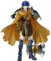 Ike Brave Mercenary Face.webp