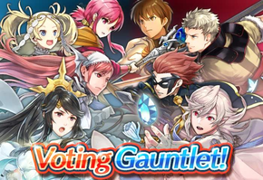 Voting Gauntlet Mothers and Sons.png