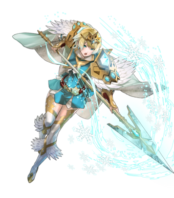 Fjorm Princess of Ice BtlFace C.webp
