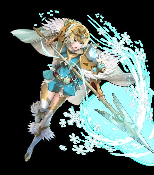 File:Fjorm Princess of Ice BtlFace C.webp