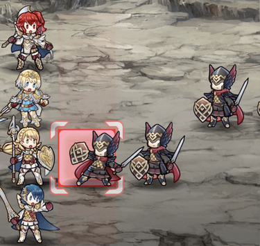 Guide Tap Battle 1.png