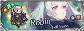 Hero banner Robin Fell Vessel.png