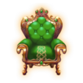 Small Icon Bronze Throne.png