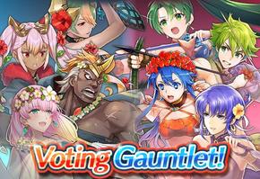 Voting Gauntlet Beach Ballot Battle!.png