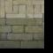 Wall Souen W U.png