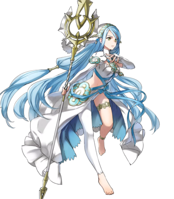 Azura Lady of the Lake BtlFace.webp