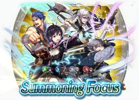 Banner Focus Focus New Power Feb 2020.png