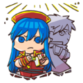 Lilina delightful noble pop03.png