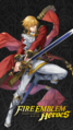 Medium Fortune Eldigan.png