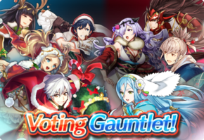 Voting Gauntlet Winter Festival vs. New Year's.png
