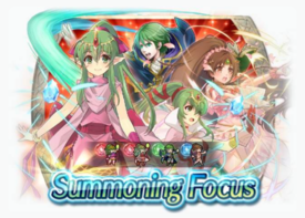 Banner Focus Focus New Power Jun 2018.png