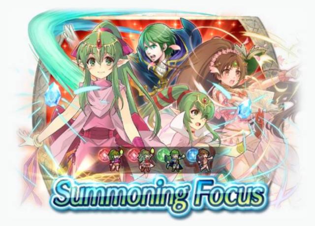 Banner Focus Focus New Power Jun 2018.png