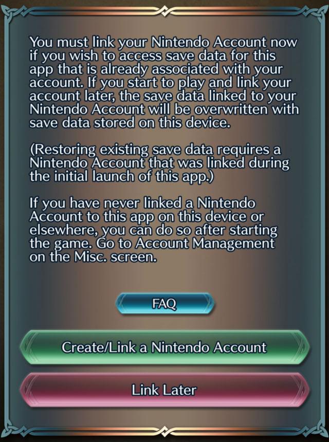 Guide Nintendo Account 3.png