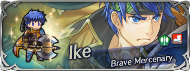 Hero banner Ike Brave Mercenary.png