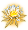 Small Icon Dragonflower C.png
