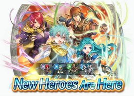 Banner Focus New Heroes The Dread Isle.png