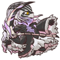 Hell death sovereign pop04.png