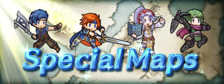 Special Maps Four Heroes.png