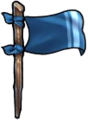 Weapon Beach Banner V3.png