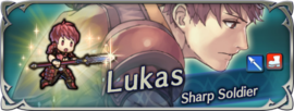 Hero banner Lukas Sharp Soldier.png
