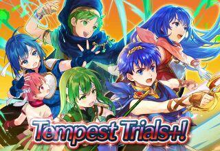 Tempest Trials Iotes Return 2.jpg