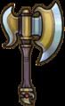 Weapon Berserk Armads.png
