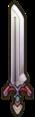 Weapon Zanbato Plus.png
