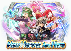 Banner Focus New Heroes The Chosen Ones.png
