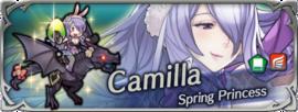Hero banner Camilla Spring Princess.png