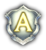 Icon Support Ally A.png