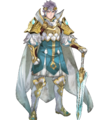 Hrid Face.png
