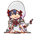 Oboro fierce bride-to-be pop01.png