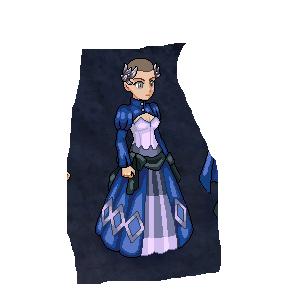 Princess Official Fell Seal Arbiter S Mark Wiki