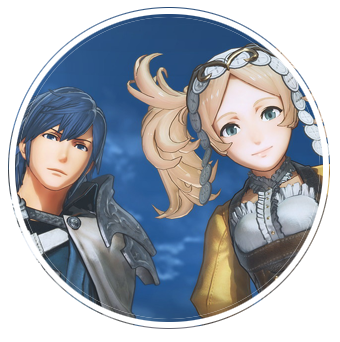Icon Coin Lissa.png