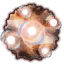 Flare spell.png