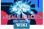 Timeworn map - Final Fantasy XIV: A Realm Reborn (FFXIV) Wiki