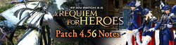 Patch 4.56.png