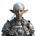 Elezen female face.png