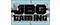 JBG Gaminglogo std.png